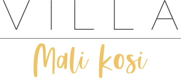 Villa Mali Kosi